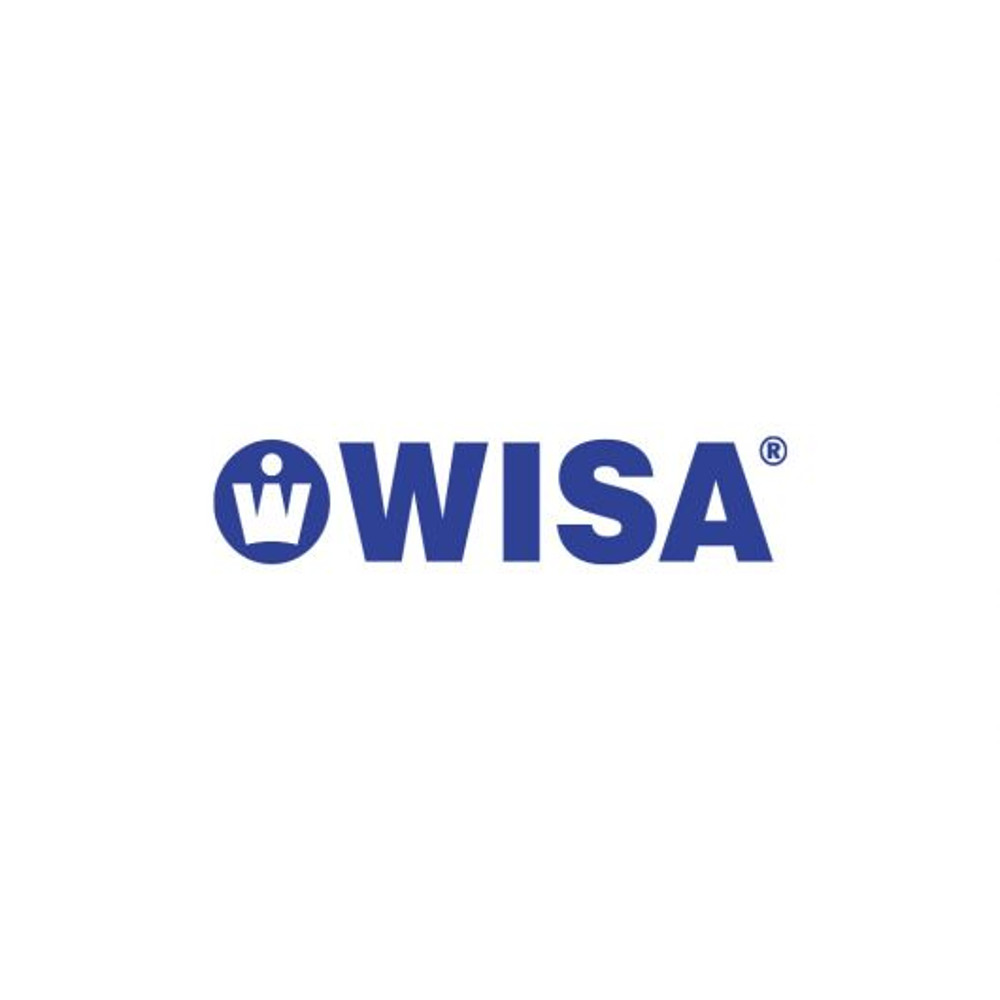 WISA - Spülsysteme